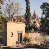 Hotel Casa Naré