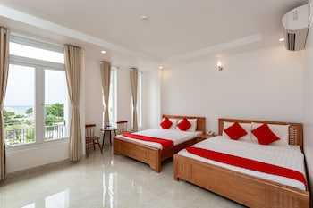 Picture of OYO 255 Bao Phuc Hotel in Phu Quoc