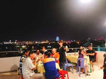 Picture of LAM Homestay in Da Nang