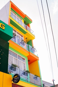 Picture of LAM Homestay in Da Nang