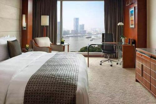 西雙版納西港旅遊公寓酒店/