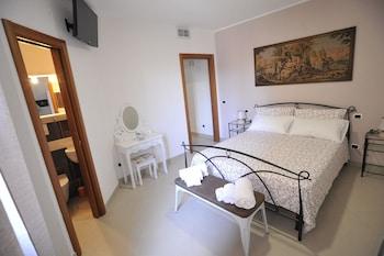 波利尼亞諾濱海區迪莫拉安維飯店的相片