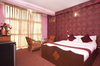 Picture of SPOT ON 290 Hotel Sona in Kathmandu