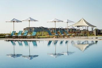 Fotografia do Sunrise All Suites Resort - All Inclusive em Obzor