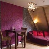Apartment (NR 4 Incl. cleaning fee 40 EUR) - Bilik Rehat