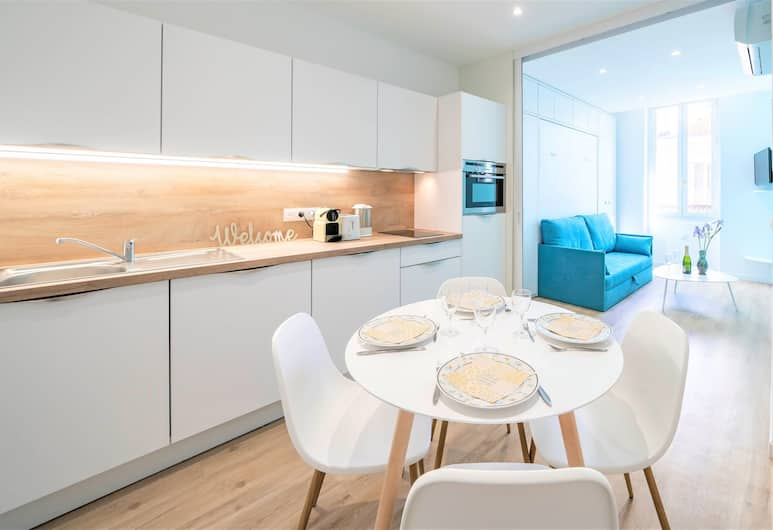 Cannes Luxury Apartments Hoche, Cannes