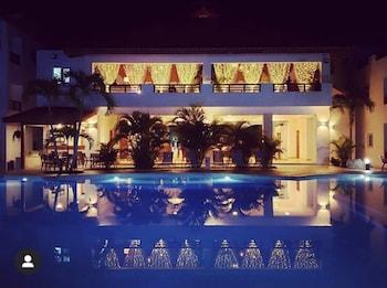 Picture of Aparta-Hotel Malibu At Residencial Paraiso in San Rafael del Yuma