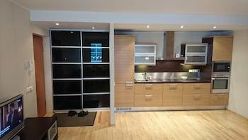 Picture of Ilmarine Apartment in Tallinn