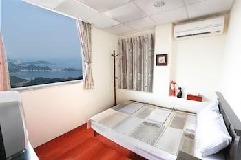 Fotografia do Yuan-Yee Homestay em Novo Taipé