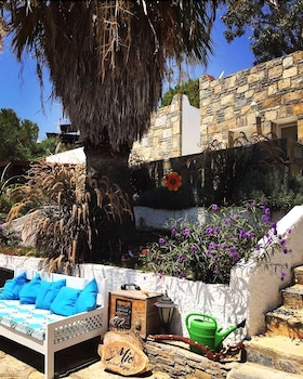 Picture of Mio Sweet Home Hotel in Bodrum
