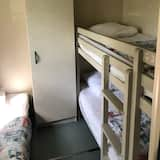 Mobile Home - Extra beds