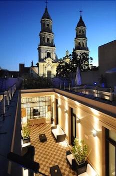 Fotografia hotela (Osteria Sagardi) v meste Buenos Aires