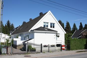 Restplasser til Kristiansand