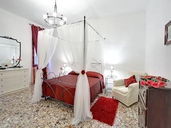Picture of Grimaldi Apartments - Ca del Nonno in Venice