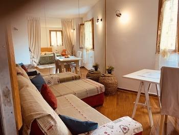 Picture of Grimaldi Apartments - Ai Leoncini in Venice