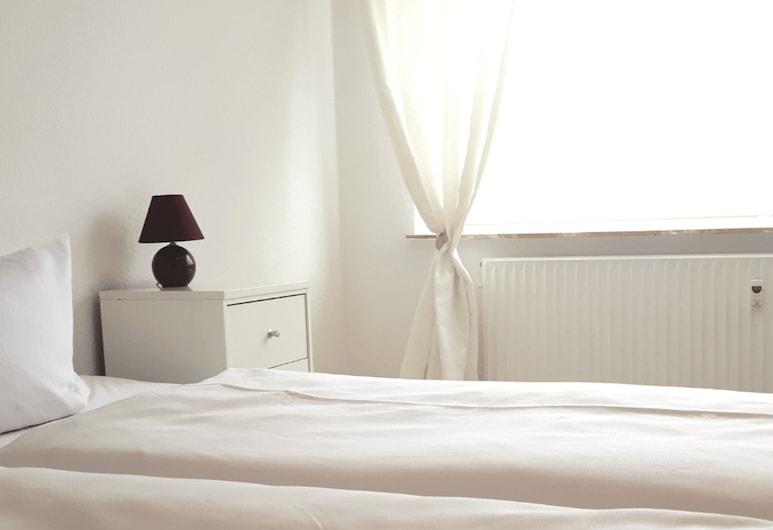 Hotel Calenberger Hof, Wennigsen (Deister), Double Room, Guest Room