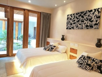 Picture of Hotel Casa Margot in Isla Holbox