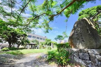 Nago — zdjęcie hotelu Adan Hotel