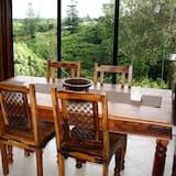 尊榮獨棟房屋, 山景 - 客房餐飲服務
