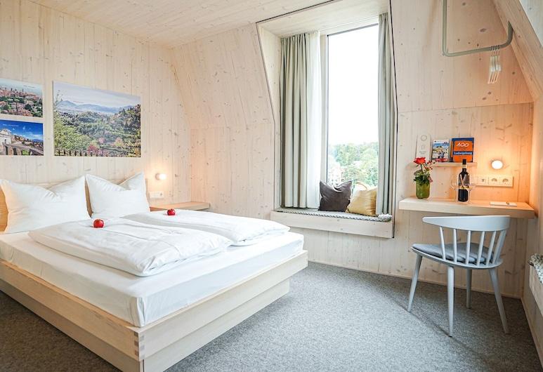 Hotel Bergamo, Ludwigsburg