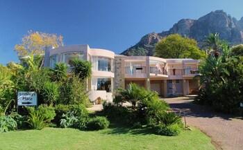 Image de  Lumley's Place Guest House au Cap