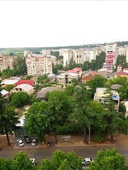 Foto van Meridian in Kutaisi