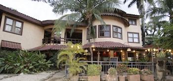 Picture of Hotel Boruca Tamarindo  in Tamarindo
