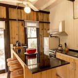 Omaette köök