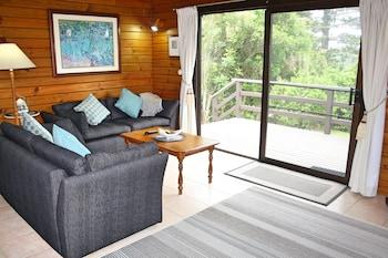 諾福克島拉溫杜拉花園小屋飯店的相片