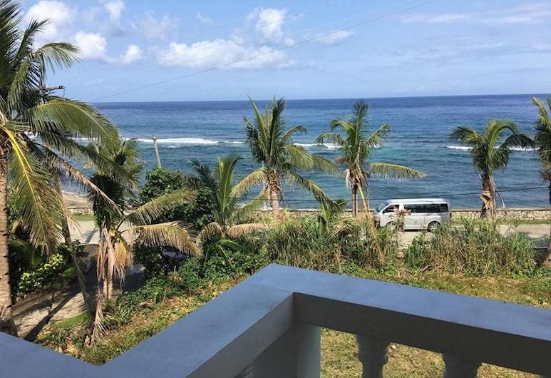 Dive Batanes Lodge and Restaurant, Basco