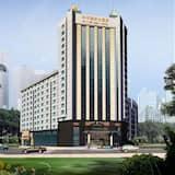 Peace International Hotel