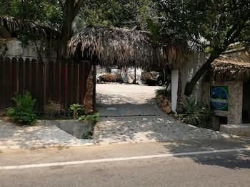 聖瑪爾塔Hostal Monte Verde的圖片