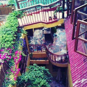 Picture of Lost Garden Guesthouse in Kunming