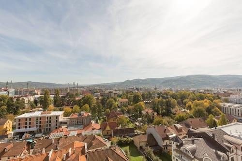 Luka banja Banja Luka