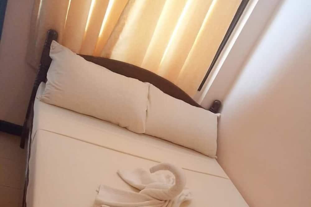 Double Standard Room - Guest Room