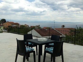 Picture of Apartments Teo in Opatija