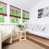 อพาร์ทเมนท์ (Sophie incl. 50 EUR cleaning fee) - พื้นที่นั่งเล่น