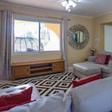 Vila Premium, Beberapa Tempat Tidur - Ruang Keluarga