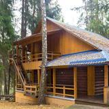 Cottage Premium - Chambre