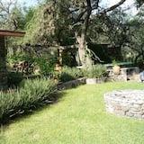 Rancho Los Alamos