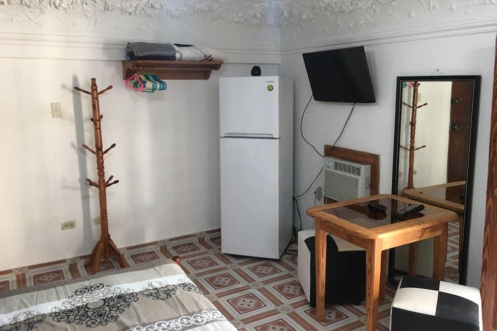 스탠다드 아파트 - 객실