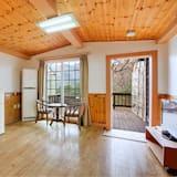 Room (GeumGangSan(1F)) - Living Area
