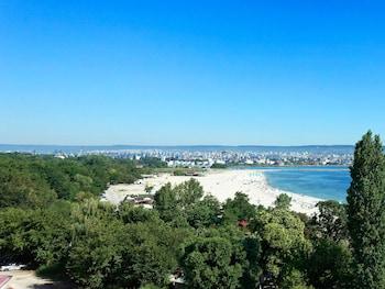 Fotografia hotela (Varna South Bay Apart Complex) v meste Varna