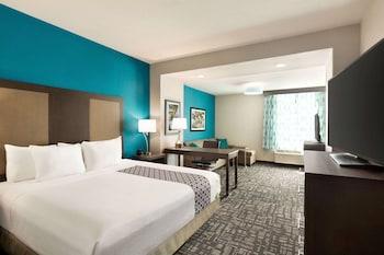 Picture of The Venetian Resort Las Vegas in Las Vegas