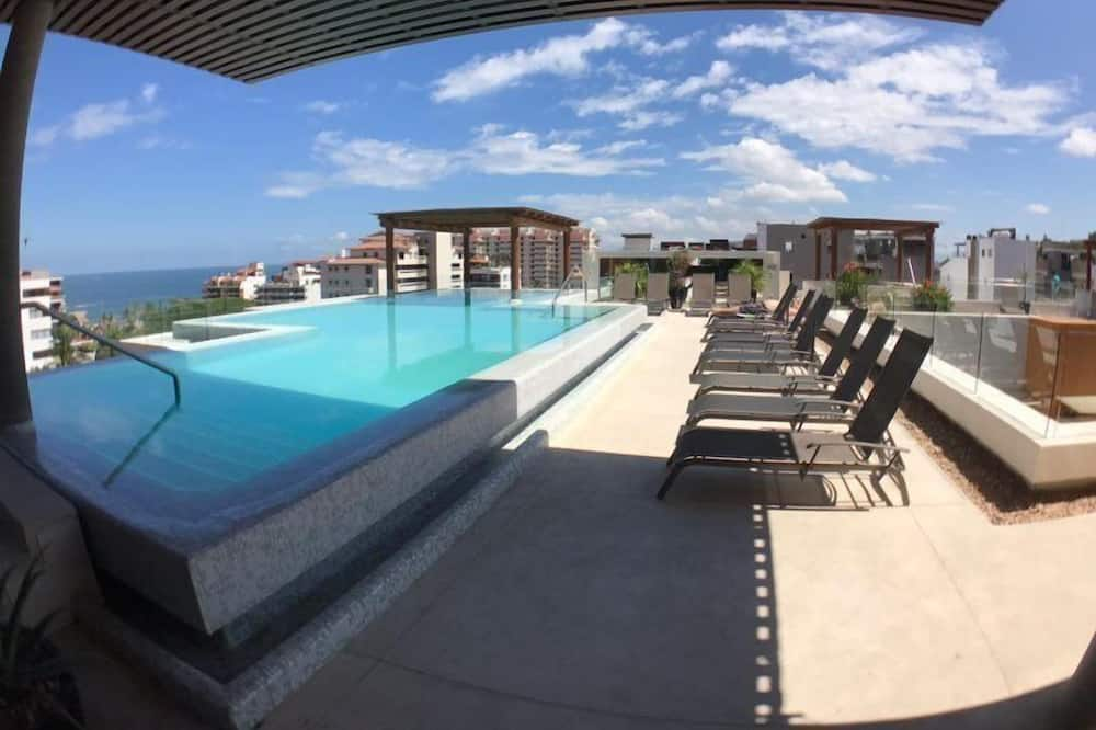 V399 108, Puerto Vallarta
