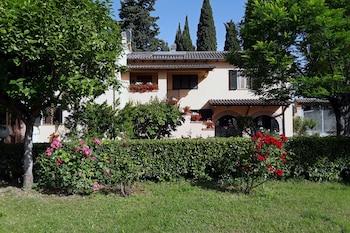 Picture of Podere Compegno Piccolo in Perugia