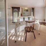 Standartinio tipo dvivietis kambarys, vaizdas į jūrą (Room 1) - Vonios kambarys
