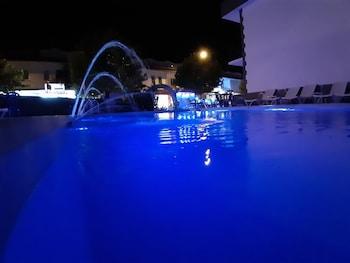 Picture of Moonlight Apart Hotel in Ortaca