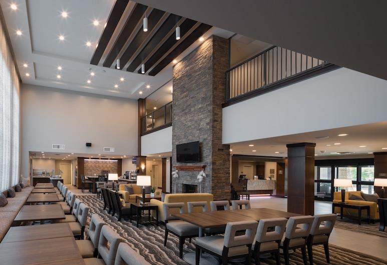 Staybridge Suites Phoenix - Biltmore Area, Phoenix, Vestibils