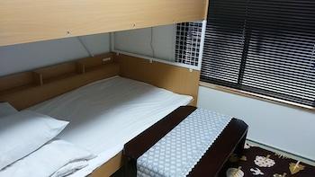 京都故鄉之家飯店的相片